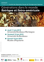 affiche congres Copie