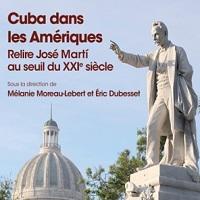 Cuba dans les Amériques